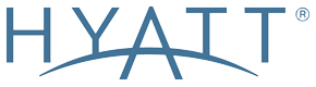 Hyatt Hotels Corporation | Mitel
