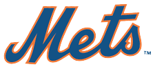 New York Mets American Baseball Team | Avaya